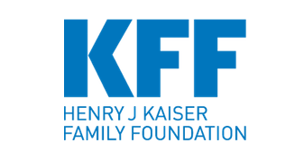 The Henry J. Kaiser Family Foundation