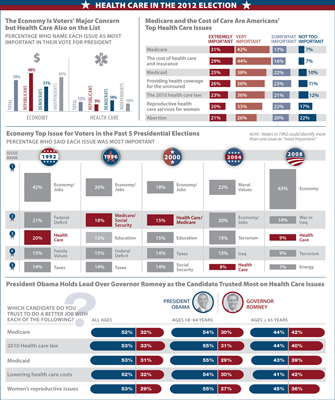 jama_infographic_election_400px