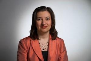MaryBeth Musumeci, KFF Staff, Staff bio