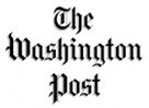 washingtonpost_logo