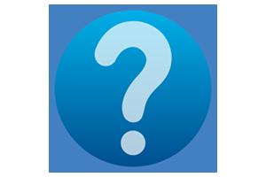 Health Insurance Quiz | The Henry J  Kaiser Family Foundation