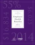 8625 - EHBS 2014 COVER