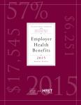 8775 - 2015 EHBS COVER