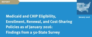 Jan 2016 Medicaid EE Screenshot