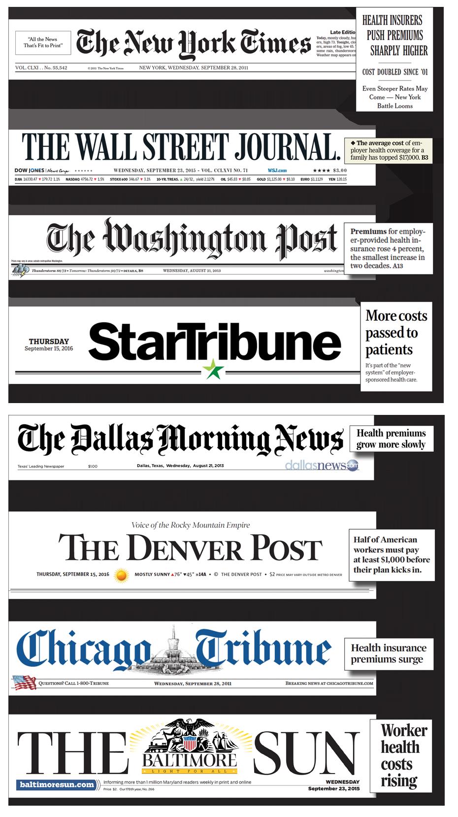 ehbs-2016-headlines-combined