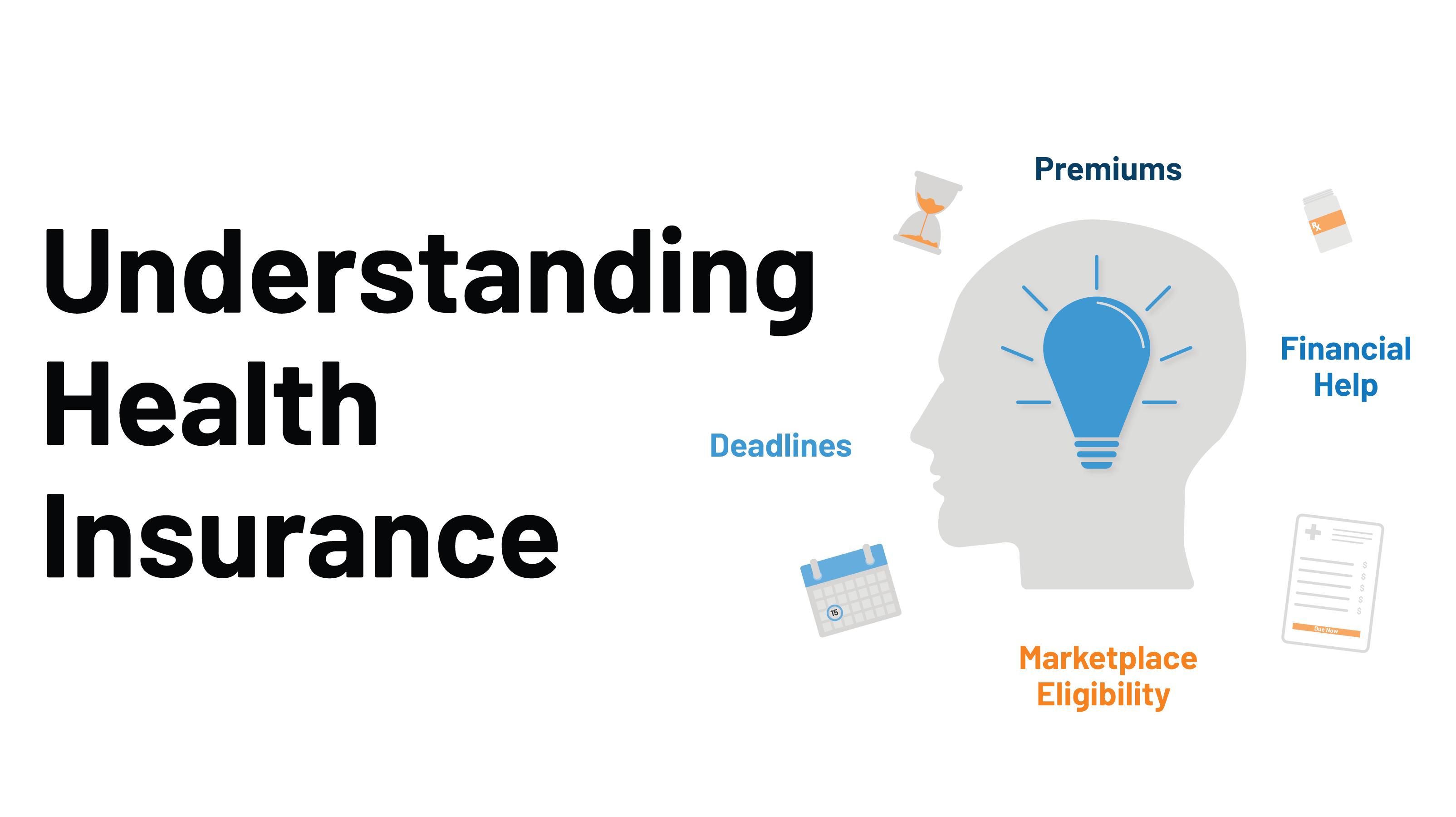 Understanding Health Insurance   The Henry J. Kaiser Family Foundation