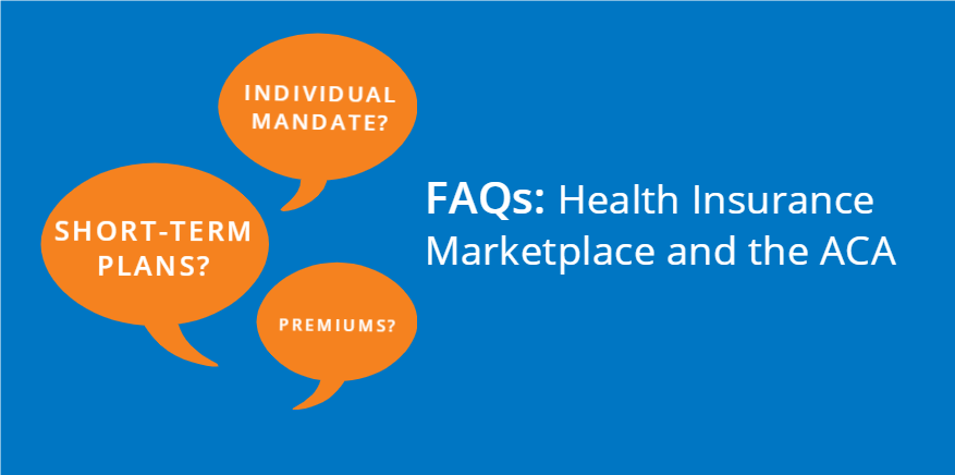Eligible But Got Nothing Hundreds Of >> Faqs Health Insurance Marketplace And The Aca The Henry J Kaiser