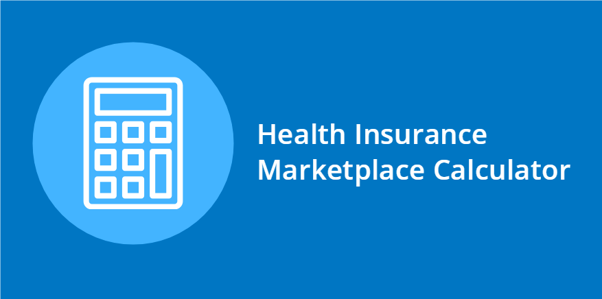 Health Insurance Marketplace Calculator | The Henry J