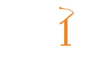 election-2020-slab