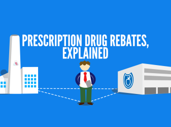Prescription Drugs | Prescription Drugs | Search Results