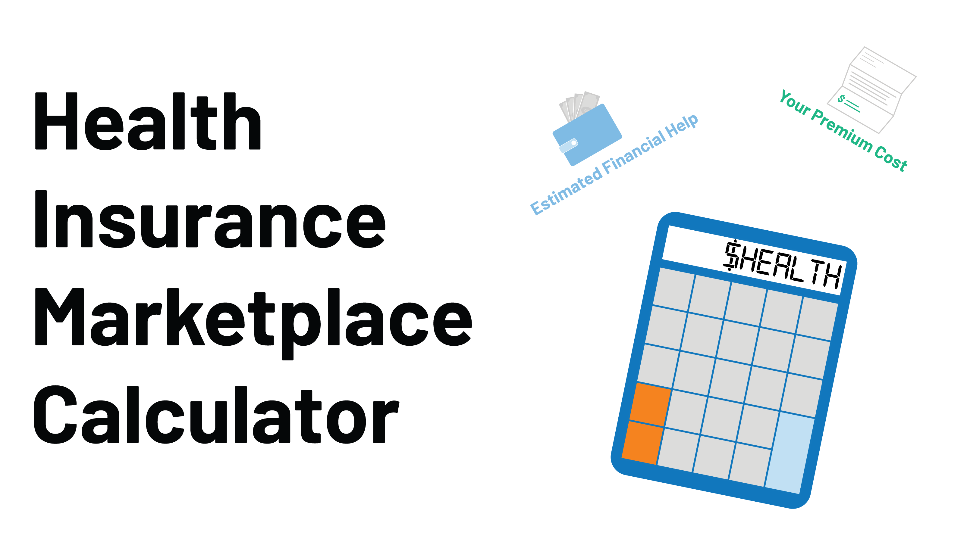 Health Insurance Marketplace Calculator Kff