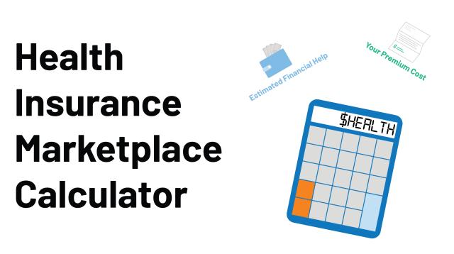 Calculator (image calculator tax consumption. Stock photo.