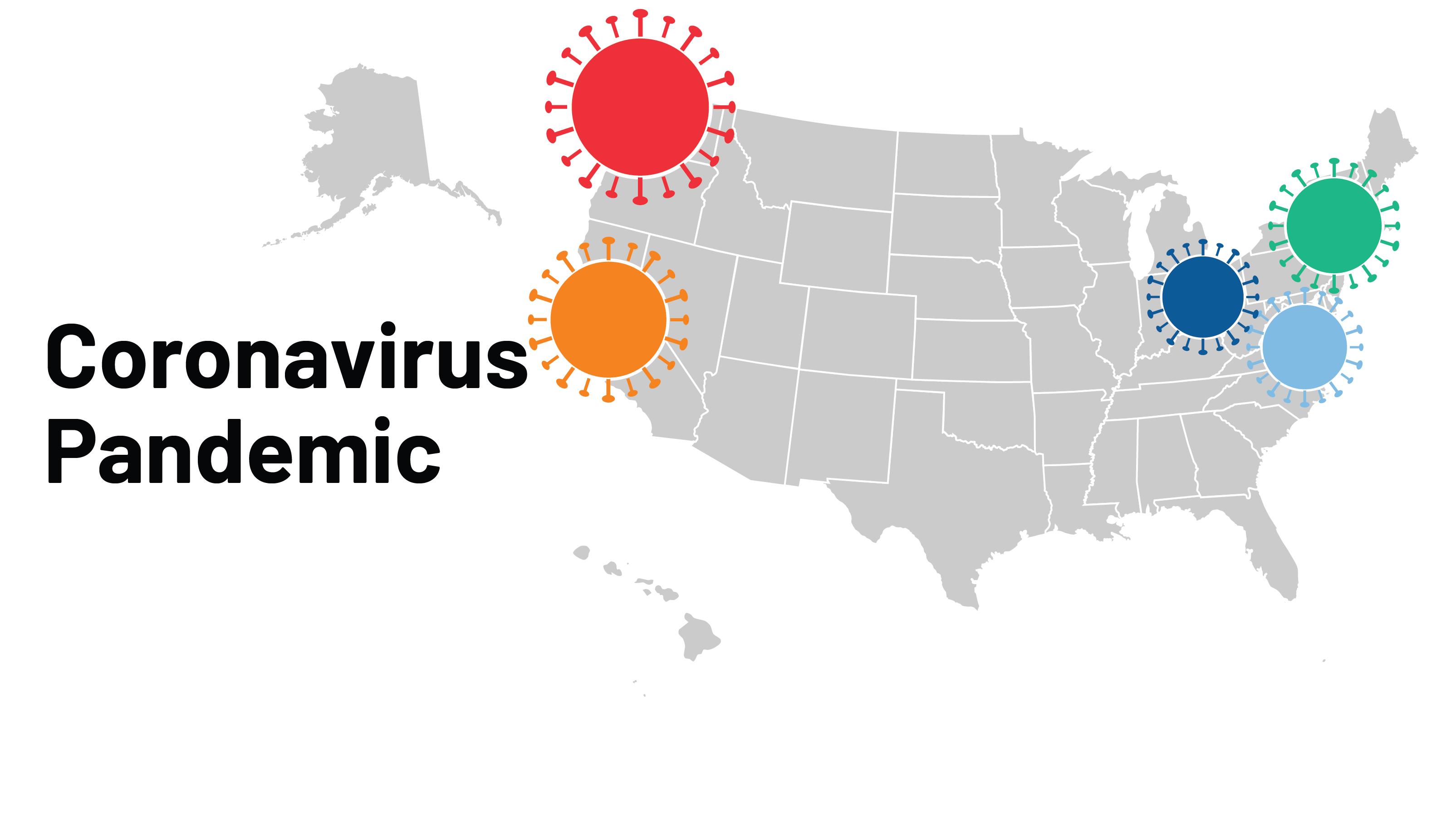 Coronavirus Covid 19 Outbreak Glossary Kff