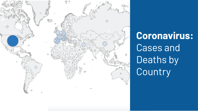 Covid 19 Coronavirus Tracker Updated As Of December 20 Kff