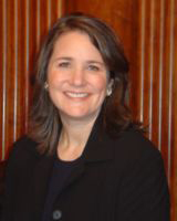 Checking In With Diana DeGette, D-Colo.