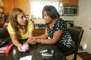 For Federal Workers, Insurance Plan Offers Many Choices