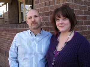 Missing HSA Money Raises Oversight Questions
