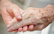 KHN Coverage: End-Of-Life Care
