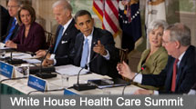 Health Reform: What It Means For You
