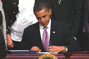 True or False: Seven Concerns About The New Health Law