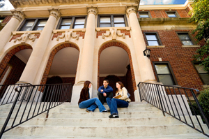 College Student Health Plans Often Get Low Marks