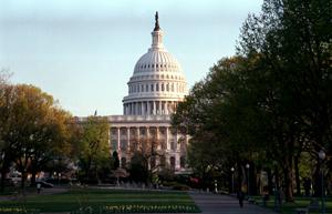 Democrats Scale Back Medicare 'Doc Fix,' COBRA Subsidy Extension In Jobs Bill