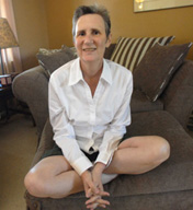 New Law Could Help Hospice Patients Continue Aggressive Medical Treatments