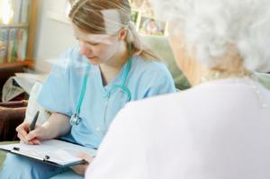 Rating System For Medicare Advantage Plans Slated For Upgrade