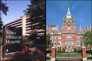 As They Consolidate, Hospitals Get Pricier