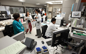 California Hospitals: Prices Rising Rapidly, But Quality Varies