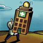 Hospitals, Inc., A Kaiser Health News Series