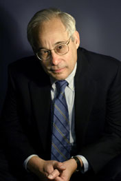 Dr. Donald Berwick - A Resource Guide
