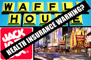 New Rules Spell Out Protections For Consumers With 'Limited Benefit' Insurance Policies