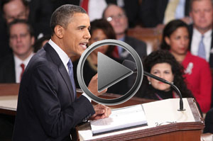 President Obama On Health Law: 'Let's Fix What Needs Fixing And Move Forward'