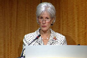Sebelius Vows To Ensure CLASS Program Is Financially Viable