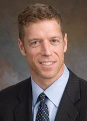 Illinois Insurance Chief Sees Market Becoming More Concentrated - The KHN Intervew