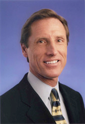 Insurance CEO Says Prevention, Collaboration Are Key To Controlling Costs--The KHN Interview