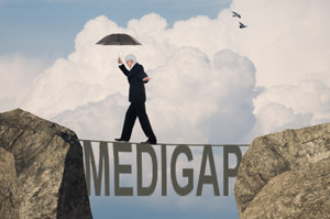 Insurance Commissioners Tell Congress Not To Change Medigap Policies
