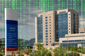 Medicare Releases Patient Safety Ratings For Hospitals