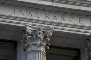 Big Insurer Fights Back In Court Against Regulation Of Profit Margin