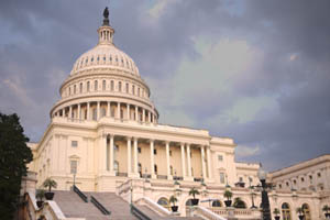 Health On The Hill:  Why The Super Committee Struck Out And The Impact On The 'Doc Fix'