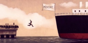 What Every Baby Boomer Should Know About Medicare