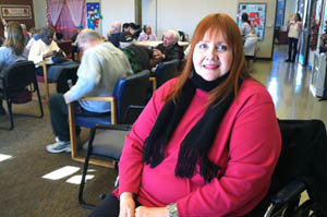 Case-by-Case, California Examines Adult Day Care