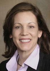 The KHN Conversation: 'Innovation' Advisors On Achieving CMS' Triple Aim