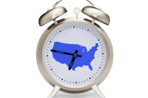 States Under Pressure As Health Law Deadlines Approach