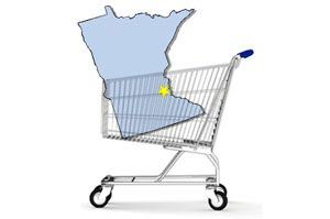 Minnesota Plans For Exchange, Even Without New Law
