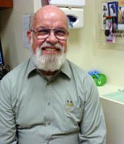 Free Health Clinics At A Crossroads