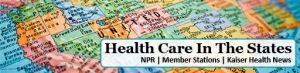 Health Care In The States - Archive 2012