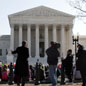 Health Law's March Madness
