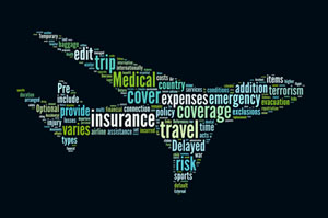 Travel Insurance Can Protect Your Health Or Wallet On Vacation